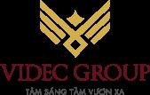 Công ty cổ phần tập đoàn Videc