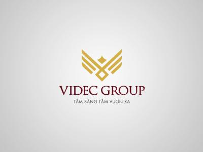 Thư chúc Tết từ Chủ tịch HĐQT VIDEC Group mừng xuân Kỷ Hợi 2019