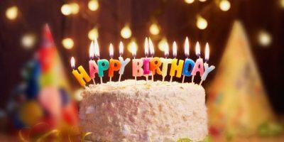 Chúc mừng sinh nhật người VIDEC quý I/2020